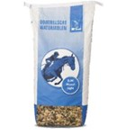 DW Muesli Light