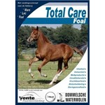 DW Total Care Foal