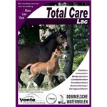 DW Total Care Lac