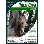 DW Total Care Mare